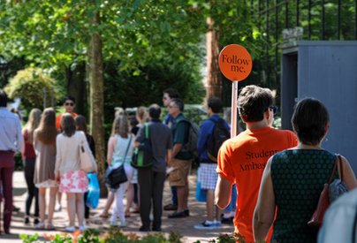 ecs-openday-image-with-text-470x320