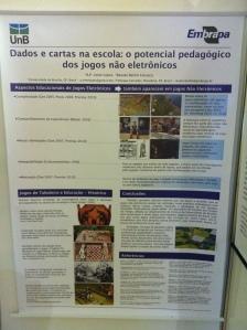 nosso poster