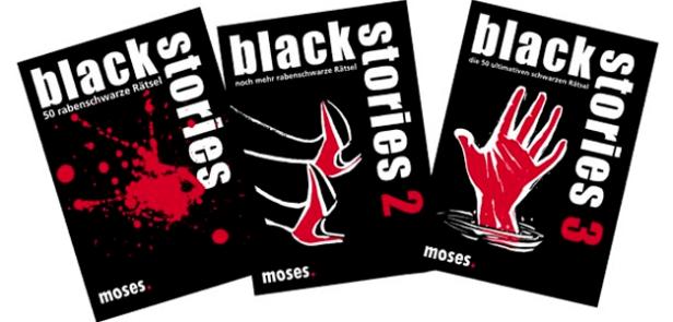 black-stories-2