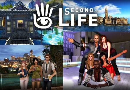 second-life1