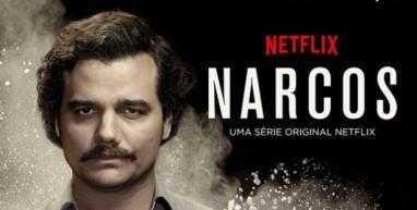 narcos1