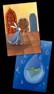 content_jogo-de-tabuleiro-dixit-cartas