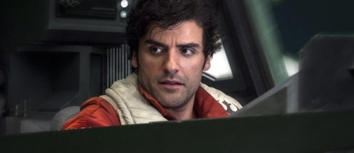 poe-dameron-star-wars-the-last-jedi-arc-progress